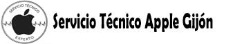 Servicio Técnico Apple Gijón
